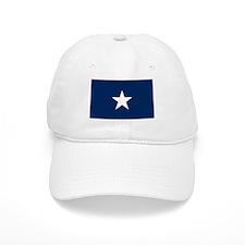 Bonnie Blue Baseball Cap