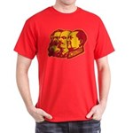 Imperial Red T-Shirt