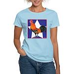 I'm A Star! Women's Light T-Shirt