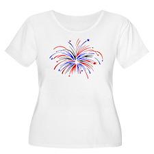 Cool States T-Shirt