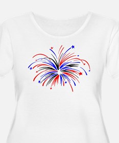 Funny 4th july T-Shirt