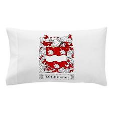 Wilkinson Pillow Case