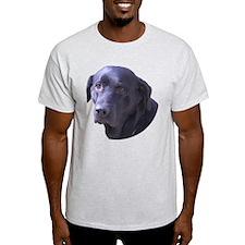 Rocky 001a T-Shirt
