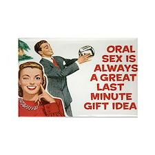 Last Min Gift Idea Magnets