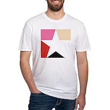 Star Alumni Shirt