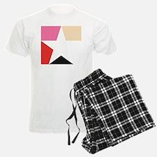 Star Alumni Pajamas