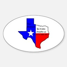Outta Here Decal