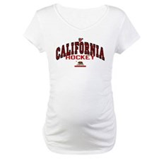 Cali Hockey Shirt
