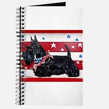 American Scottie Journal