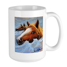 Sarah Grangier_Website_376 Mugs