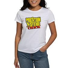 p&schick T-Shirt