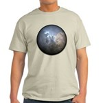 Cracked Pearl Light T-Shirt