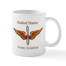 Cool Military helicopter Mug