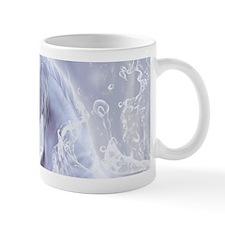 A Dream Of Unicorn Mugs