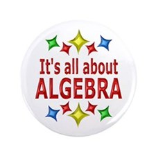 "Shiny About Algebra 3.5"" Button"
