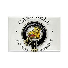 Campbell_badge Magnets