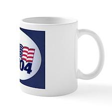 "GEORGE ""W"" BUSH Mug"