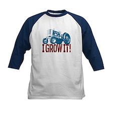 I Grow It Patriotic Tee