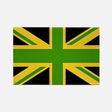 jamaicanUJ Magnets