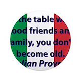 Italian 100 Pack