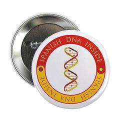 Spanish DNA Button