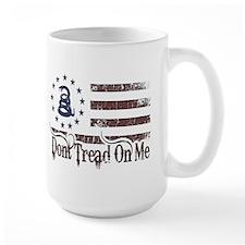 DTOM13stars-mug2 Mugs
