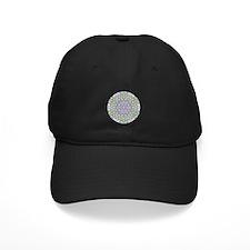 Guardian Angel of Children8 Baseball Hat
