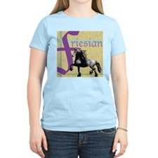 friesiansquare T-Shirt