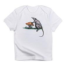 Wishful Thinking Infant T-Shirt