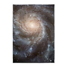 M101 5'x7'area Rug