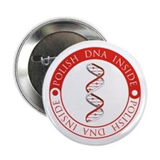 Polish DNA Button