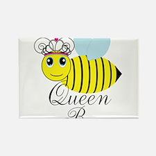 Queen Bee Magnets