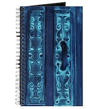Blue Door Journal