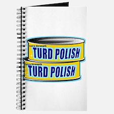 Turd Polish Journal
