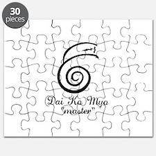 Dai Ko Myo Master Puzzle
