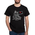 Dark Bigbot T-Shirt