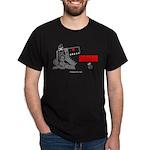 Dark WSW T-Shirt
