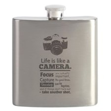camera-grunge-quote Flask
