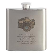 camera-quote-colour Flask