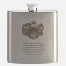 camera-quote-colour Flask