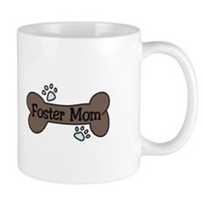 Foster Mom Mugs