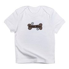 Foster Mom Infant T-Shirt