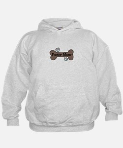 Foster Mom Hoodie