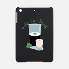Irish Car Bomb iPad Mini Case