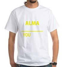 Cute Alma Shirt