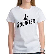 Squirter T-Shirt