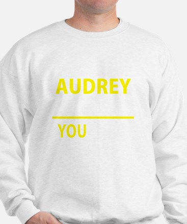 Cute Audrey Sweater