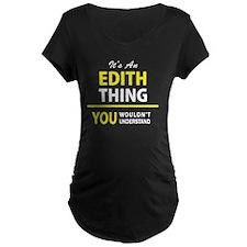Cool Edith T-Shirt