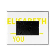 Cool Elisabeth Picture Frame