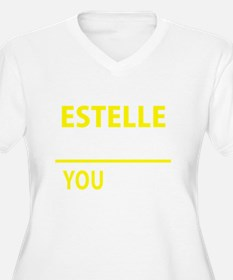 Unique Estelle T-Shirt